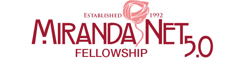 MirandaNet Fellowship
